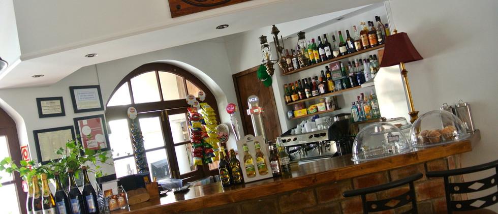 Village Cafe 25.JPG