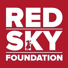 Red Sky Foundation