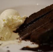 choc fudge cake.jpeg