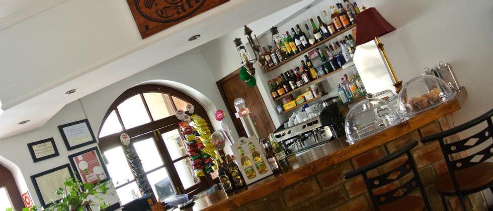 Village Cafe 17.JPG