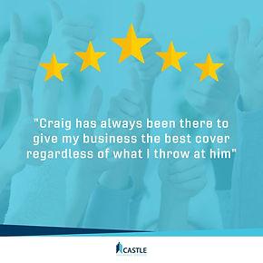 craig review.jpg