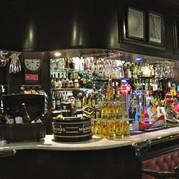 Bar O Cafe 13.jpg