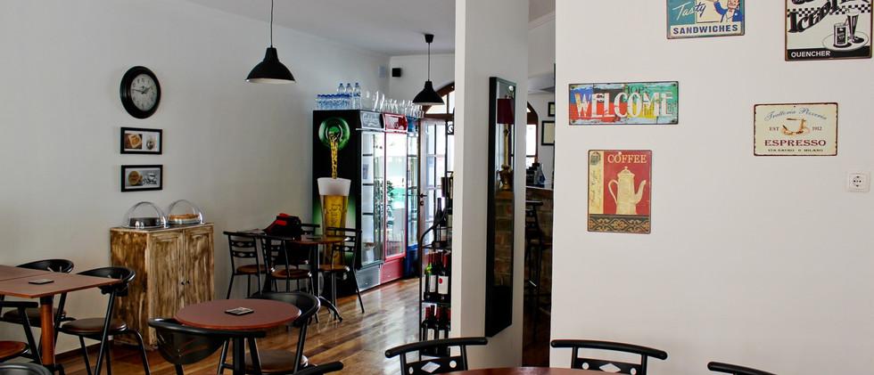 Village Cafe 97.JPG