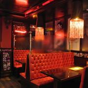Bar O Cafe 19.jpg