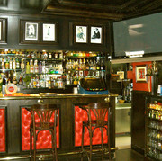 Bar O Cafe 3.jpg