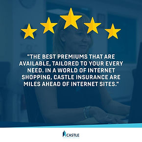 Best premiums.jpg