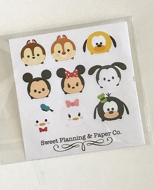 planner_sticker_tsum_tsum_1