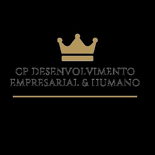 Logotipo_Sem Fundo_CP_Desenvolvimento_Em