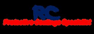 Logo Maior.png