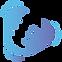logotipo-de-micr-oacute-fono-de-radio-pa