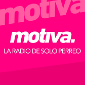 SOLOPERREO (1).png