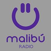 maliburadio_edited.jpg