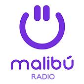 maliburadio.png