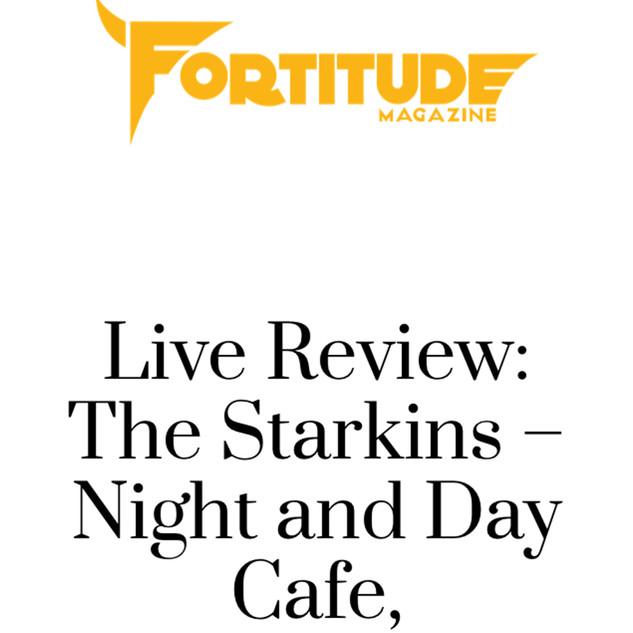 The Starkins.jpg