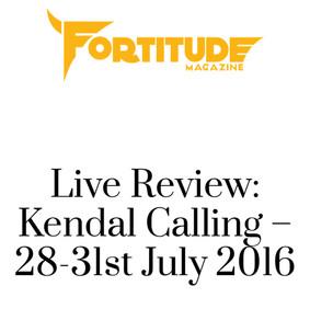 Kendal Calling 2016.jpg