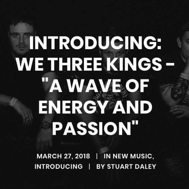 We Three Kings.jpg