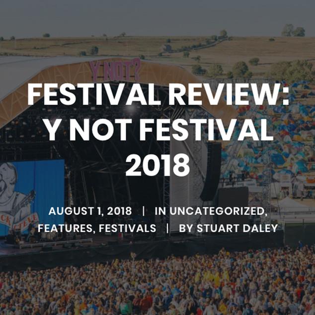 Y Not Festival.jpg