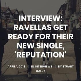 Ravellas.jpg