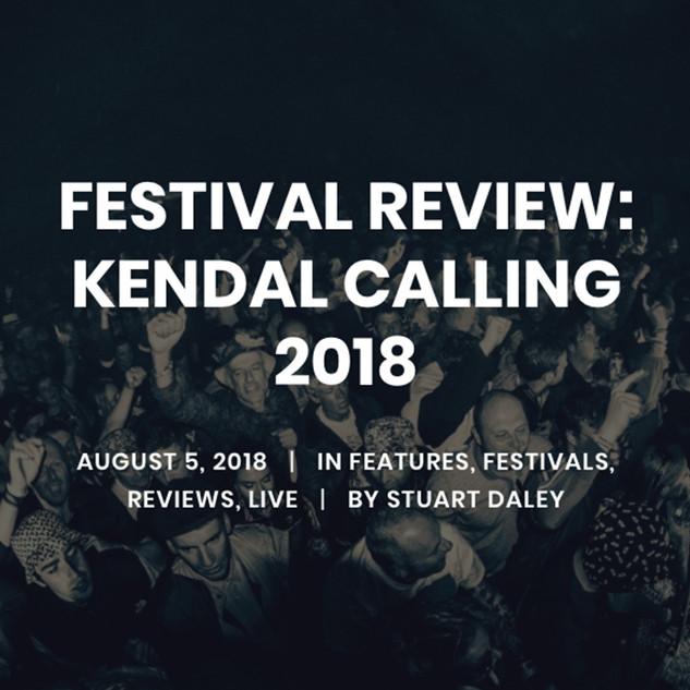 Kendal Calling Review.jpg