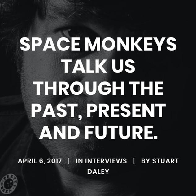 Space Monkeys.jpg