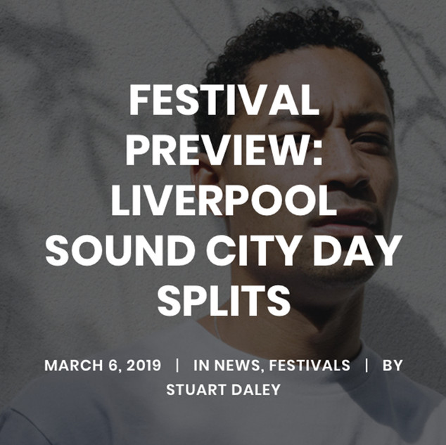 Liverpool Sound City.jpg