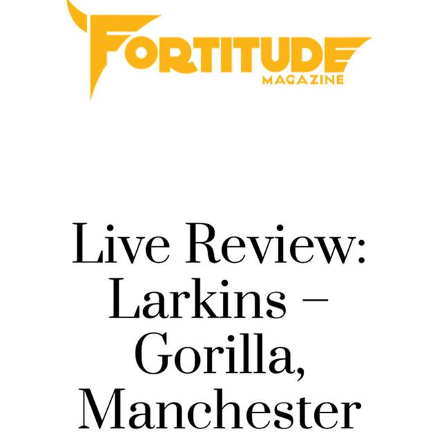 Larkins.jpg