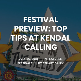 Kendal Calling Preview.jpg