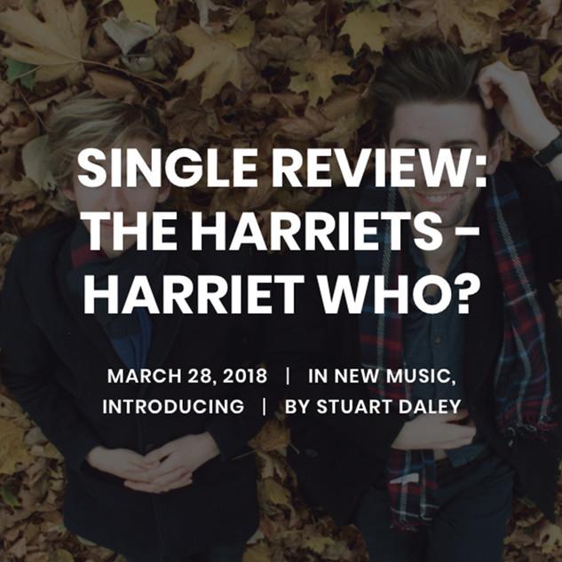 The Harriets.jpg