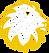 Logo_durchs.png