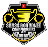 SwissRoundnetchamps Logo PNG.png