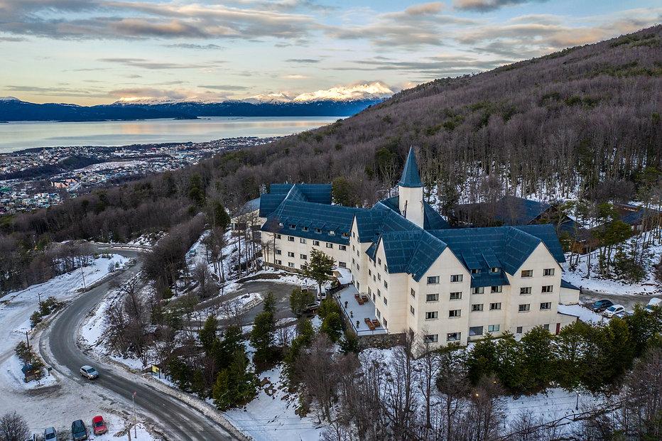 Hotel con Nieve (7).jpg