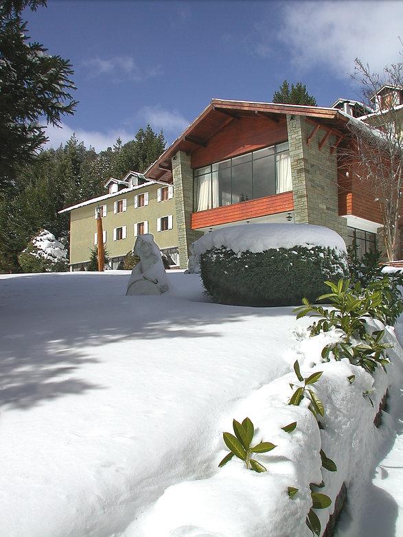 Frente con Nieve.jpg