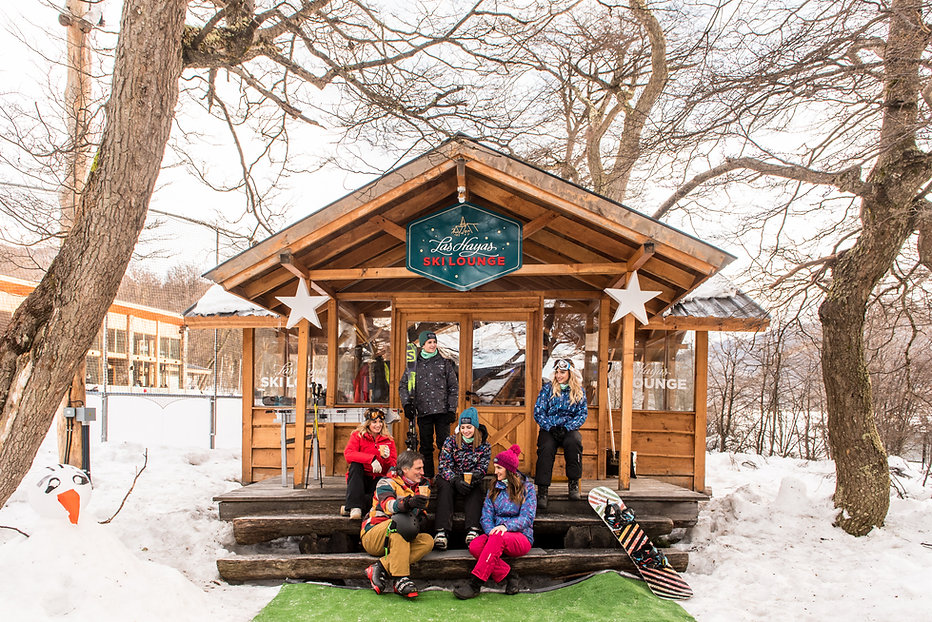 Ski Lounge.jpg