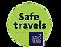 safe travels (genérico).png