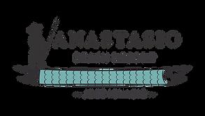 logo Anastasio set 2020 (1).png