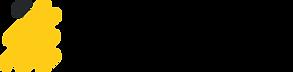 LSR-BW-RGB-mitClaim-BG-Weiss-2x.png
