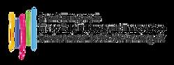 Logo_Entwicklungswerk_2000_edited.png