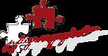 logo-pflege-engagiert.png