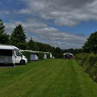 Camping Roermond