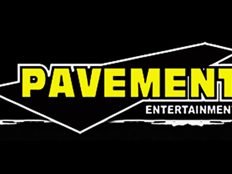 """DID最新ミニアルバム""""NAPPY""""、アメリカPavement entertainmentよりデジタル配信開始!"""