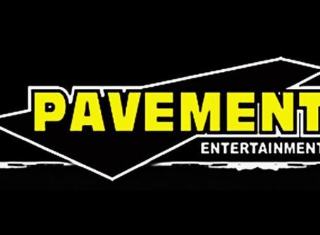 """DID、アメリカの """"Pavement Entertainment"""" とデジタルアーティスト契約"""