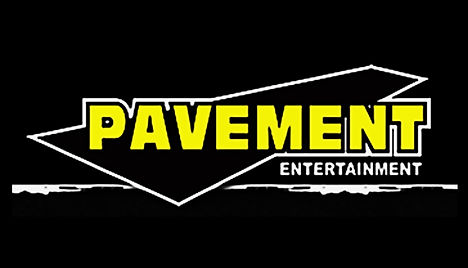 PAVEMENT ENTERTAINMENT.jpg