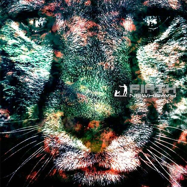 4th EP [ SLAVES ]