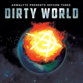 UK 2in Comp [ DIRTY WORLD ]