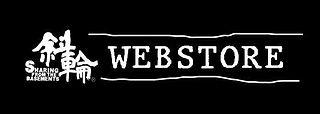 webstore logo.jpg