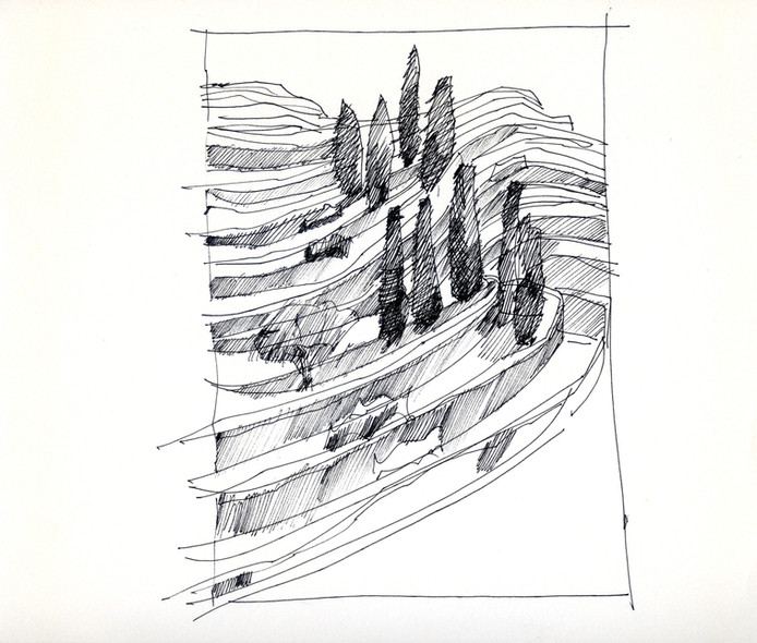 Andros, 2010, ink on paper, 30X20.jpg
