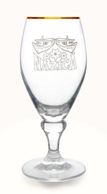 Taça Nazica