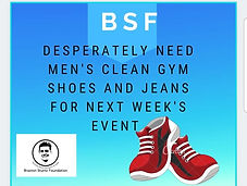shoes needed (5).jpe