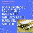 picnic tables thumbnail (2).jpeg
