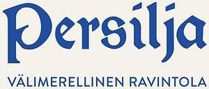 logo-persilja-blue.png